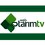 Web Tarım TV